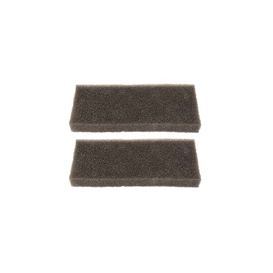 Anti-Slosh Fuel Cell Safety Foam  14 x 6 x 4 12 PIECES