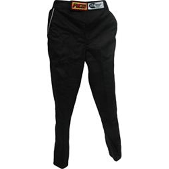 RCI Junior Racing Suit Pants Only