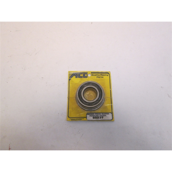 Garage Sale - AFCO 60237 Inboard Pinion Bearing, Frankland Original