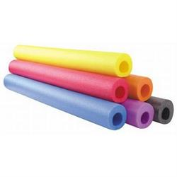 Speedway Foam Roll Bar/Cage Padding, 36 Inch