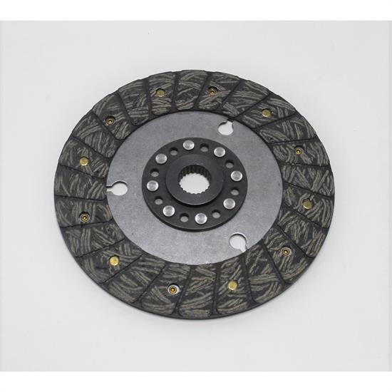 "Garage Sale - Ford 2.3 Clutch Disc - 1"" x 23"