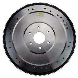 Ram Clutches 1517B Ford BB 24.2 Oz/in Balance 176 Tooth Flywheel