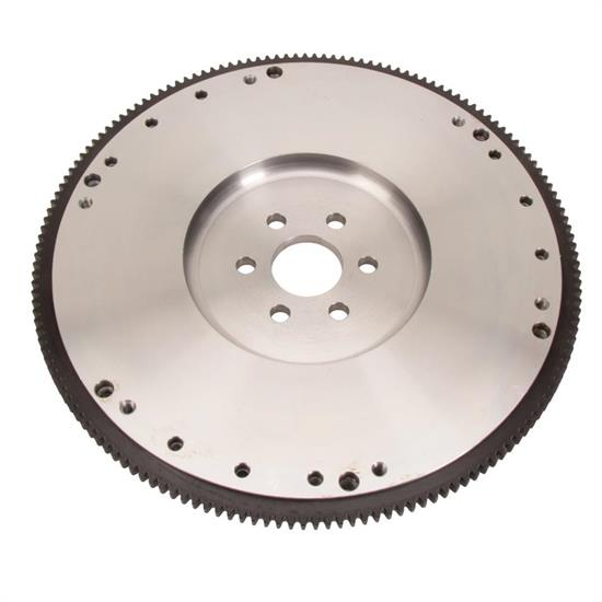 Ford 302/351W Lightweight Steel Flywheel, 28 oz., 24.6 Lbs.