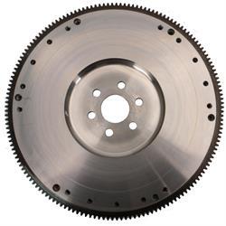 Ford 302 Lightweight Steel Flywheel, 50 oz. 24.6 lbs.