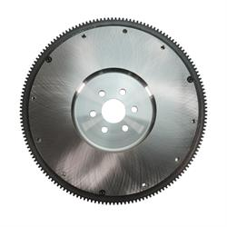 Ram Clutches 1529-15 Ford SB '0' Balance 157 Tooth Flywheel