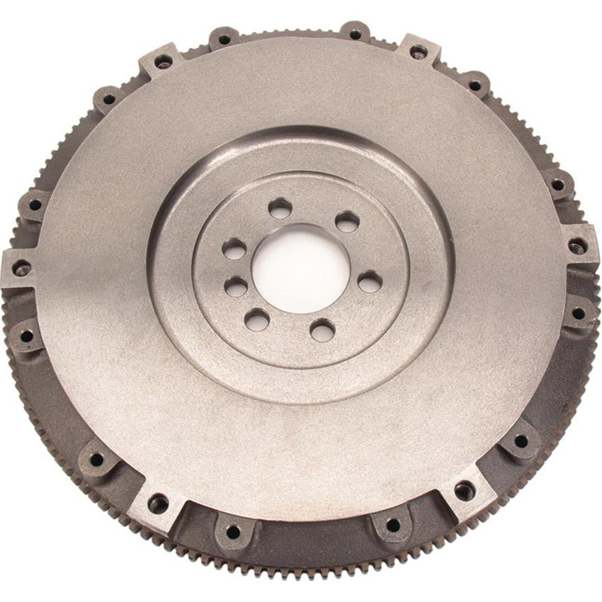 GM Genuine Parts 55587031 Engine Flywheel