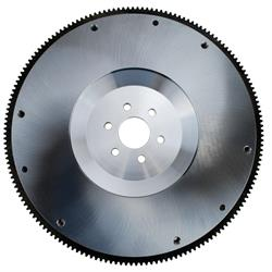 Ram Clutches 1542 Ford 3.8L 1999-00 Ext. Bal. 164 Tooth Flywheel