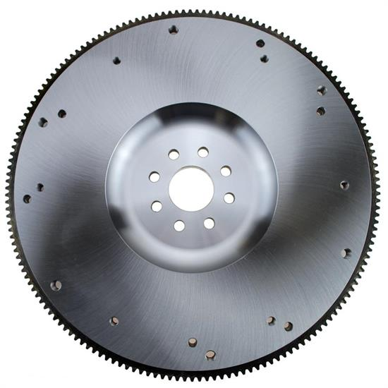 Ram Clutches 1545 Ford Mod. 8 Bolt Int. Bal. 164 Tooth Flywheel