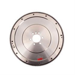 RAM Clutches 1550  Billet Steel Flywheel, 1997-2004 GM LS1, 168 Tooth