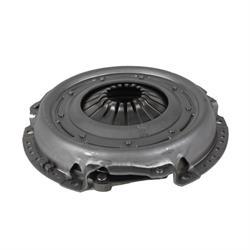 Ram Clutches 1675L 10.5 Inch GM Pressure Plate, Nodular Ring, 15.18 Lb
