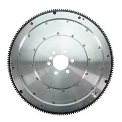 Ram Clutches 2552 GM LS 6 Bolt Stepped 0 Bal. 168 Tooth Flywheel