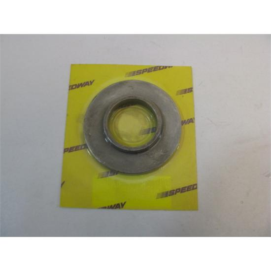 Garage Sale - Ram Coupler Adaptor Ring