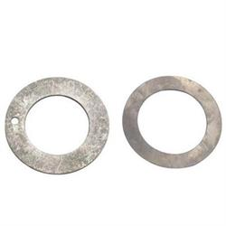 Ram Clutches 28528 Ram Coupler Bearing Washer Kit
