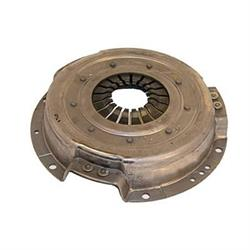Garage Sale - Ford 2.3 Pressure Plate - 10lbs.