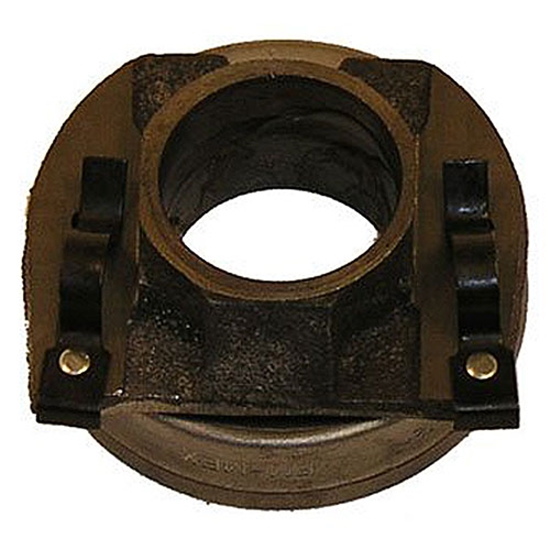 Garage Sale - Ram 485 Early Ford 1-1/16 Inch Clutch Release Bearing