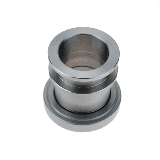 Ram Clutches 498 Manual Release Bearing for GM Transmission, Dual Disc