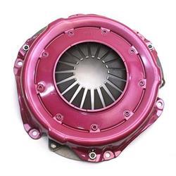 Ram Clutches 801 10-1/2 Inch GM Pressure Plate, Aluminum Ring, 13.5 Lb