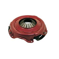 Ram Clutches 851 10.5 In. GM Pressure Plate-Billet Steel Ring, 11.8 Lbs