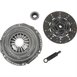 RAM Clutches 88810 Premium Replacement Clutch Set