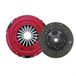 Ram Clutches 88935 Clutch, GM 12 Inch X 1-1/8-26 Spline