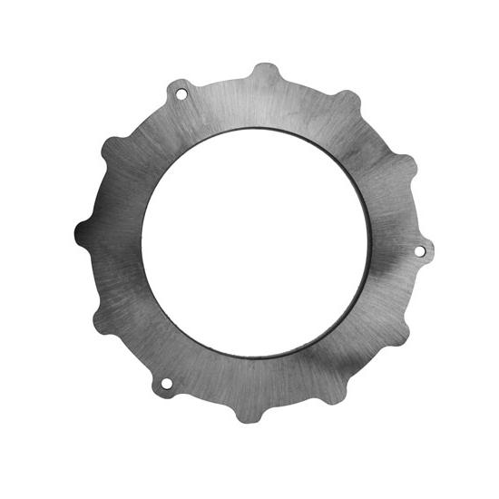 Ram Clutches 8901 7.25 Clutch Replacement Parts, Floater Plate