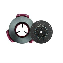 RAM Clutches 92769 Powergrip Clutch Set