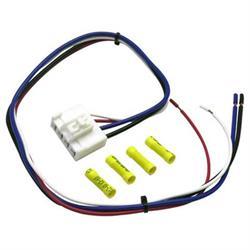 Garage Sale - Dodge Brake Control Adapter Harnesses