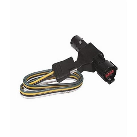 60874178_L_51ca682c a08e 448a 9f89 ad5228f4fca2 garage sale t connectors for trailer wiring