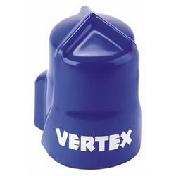 Vertex 916810 Magneto Cover