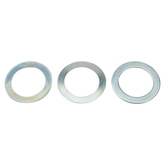 Steel Shim Kit for Chevy Distributor