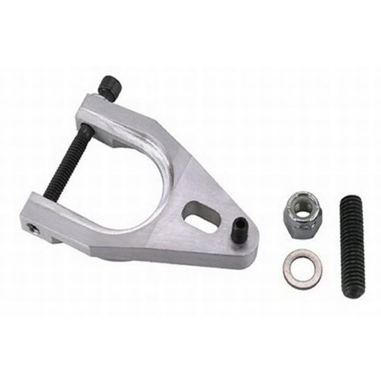 Billet Magneto Hold Down Kit
