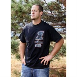 Garage Sale - Swindell Crew T-Shirt