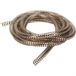 Aeroquip FBM3414 Stainless Steel Hose Support Coil, -16 AN