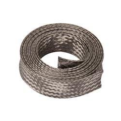 Spectre 4008B Magna-Braid Hose Sleeving for Radiator Hose, 1-1/4 Inch