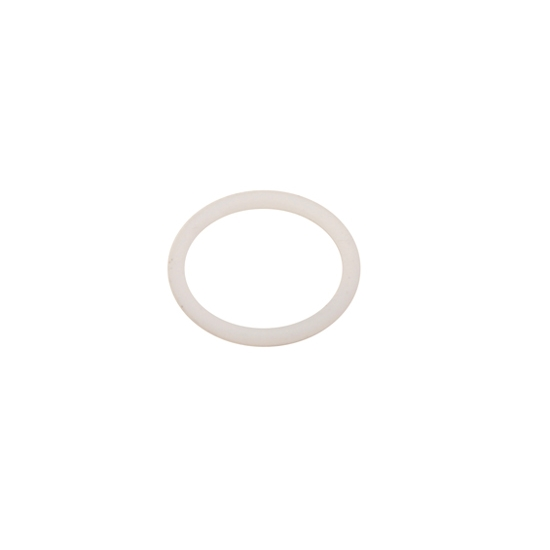 Teflon Sealing O-Ring, 5/8 x 3/4 Inch