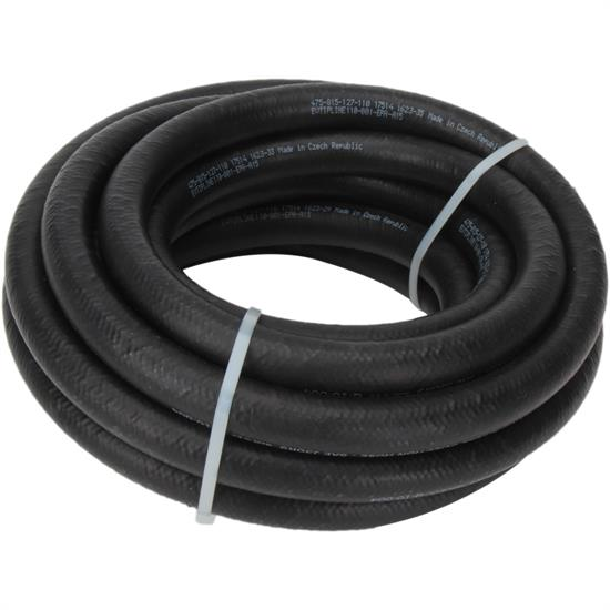 Fragola 732008 EZ Street Fuel Hose, -8 AN, 20 Foot