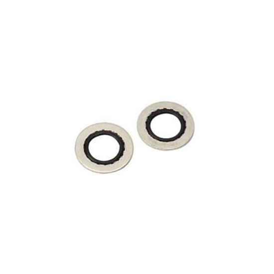 Goodridge SS902-12 Stat-O-Seal Sealing Washers, -8 AN
