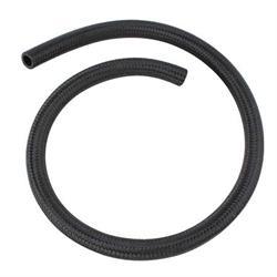 Premium Black Sythetic Hose - AN10