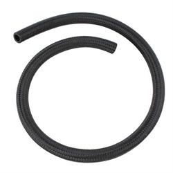 Premium Black Synthetic Hose - AN12