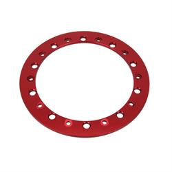 Sander Engineering 10-010 10 Inch Lock Ring, Plain