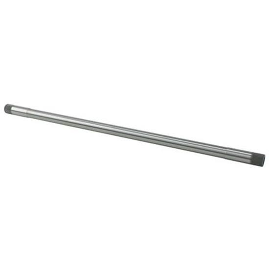 Garage Sale - Mini Sprint Tubular Torsion Bar, 825