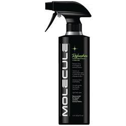 Molecule Labs MLRE16 Refresh Spray - 16oz