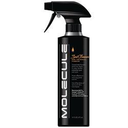 Molecule Labs MLSP16 Spot Cleaner Spray - 16oz