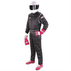 Garage Sale - Simpson SFI-5 One Piece Nomex Race Suit