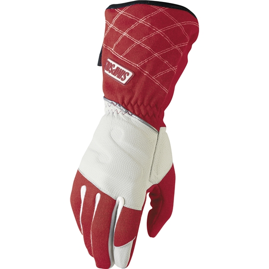 Simpson Elite Gloves