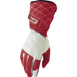 Garage Sale - Simpson Elite Gloves