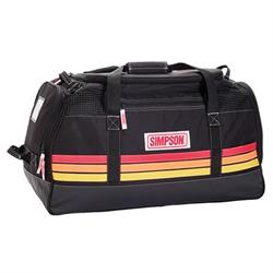 Simpson 23301 Simpson Speedway Gear Bags