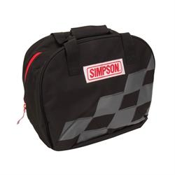 Simpson 23505 Sport Helmet Bag