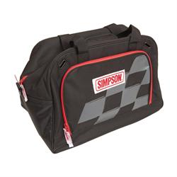 Simpson 23905 Deluxe Helmet Bag