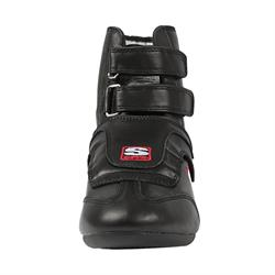 Simpson Stealth Racing Shoes